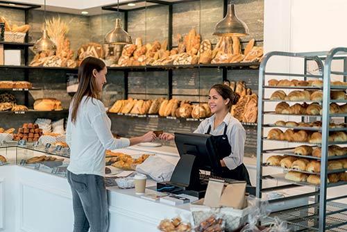 commerce-boulangerie