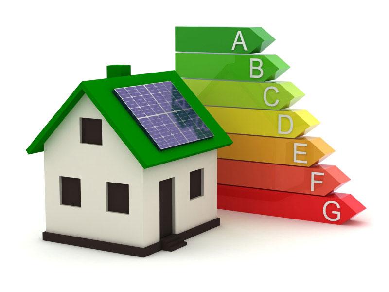 certificat économie énergie DPE