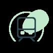 Proche Tramway