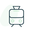 Proche tramway A