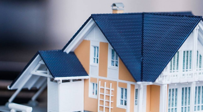 Immobilier neuf et TVA à 5,5